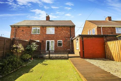 3 bedroom semi-detached house to rent - Lynn Road, North Shields