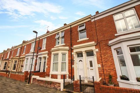 3 bedroom flat for sale - Donkin Terrace, North Shields