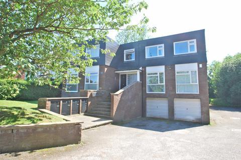 2 bedroom flat to rent - Malvern Court, Ack Lane West, Cheadle Hulme