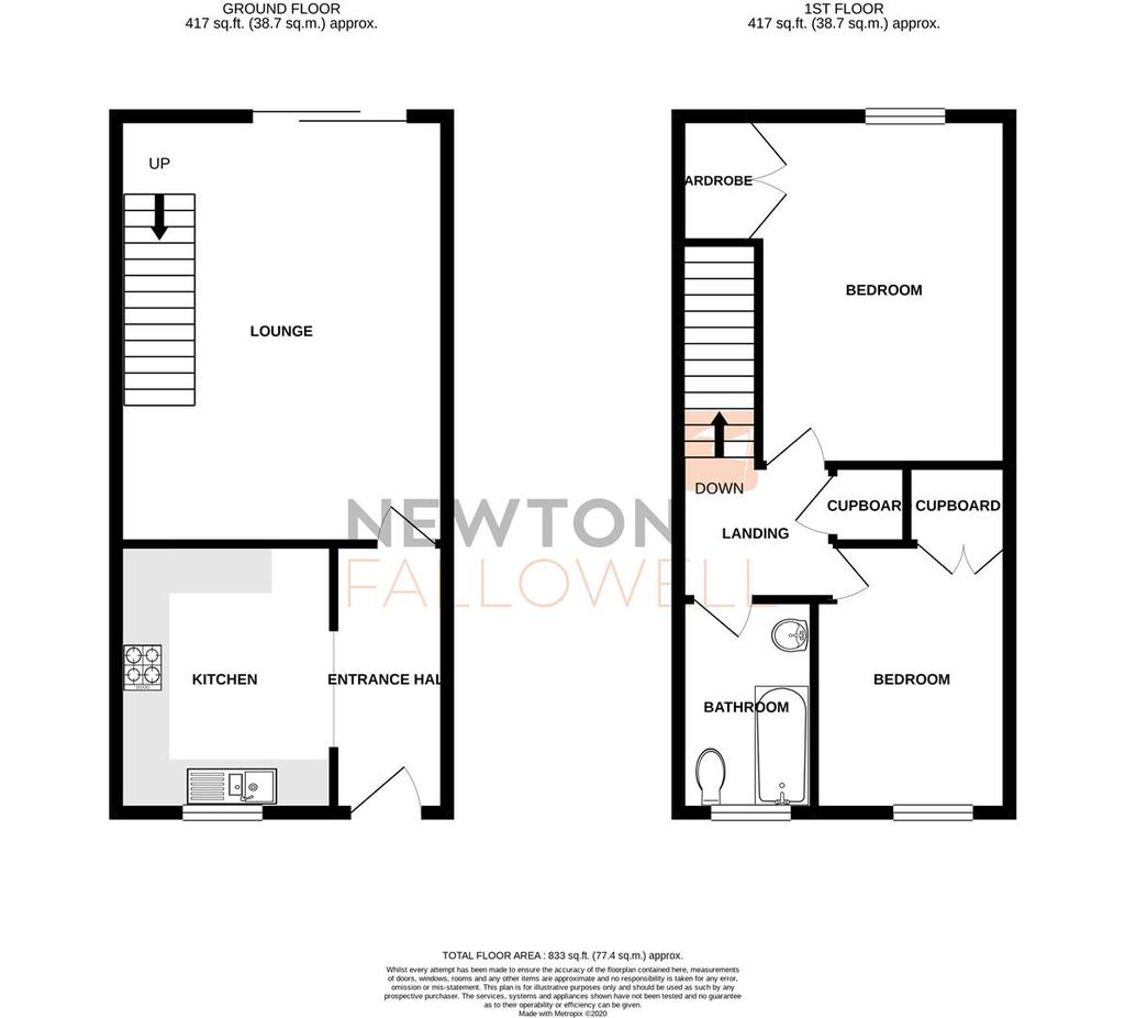 Floorplan: 31 Kingsway High.jpg