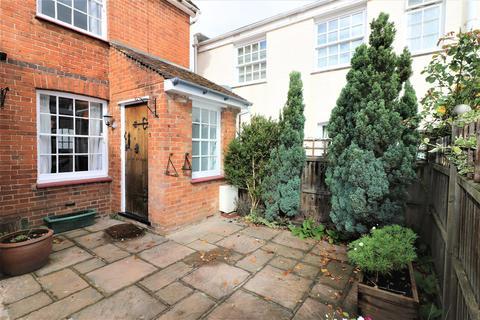 2 bedroom semi-detached house for sale - Mill Lane, Welwyn