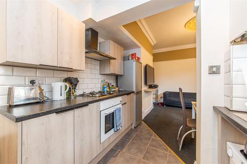 1 bedroom house share to rent - Tavistock Road, Newcastle Upon Tyne