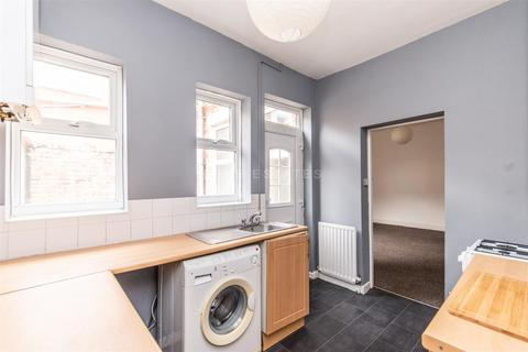 1 bedroom flat to rent - Helmsley Road, Sandyford, Newcastle Upon Tyne