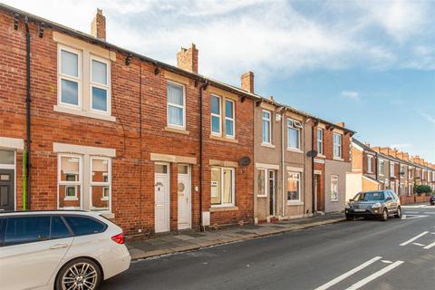 3 bedroom flat for sale - Richardson Street, Wallsend