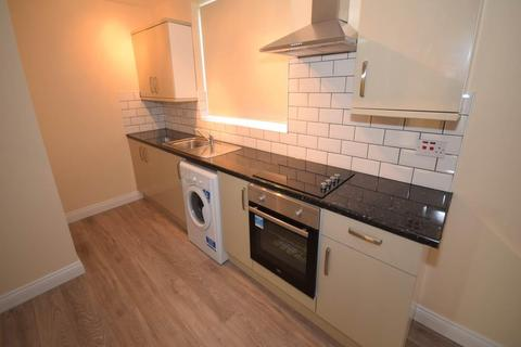 2 bedroom flat to rent - 12-14 Oliver Road, Leicester