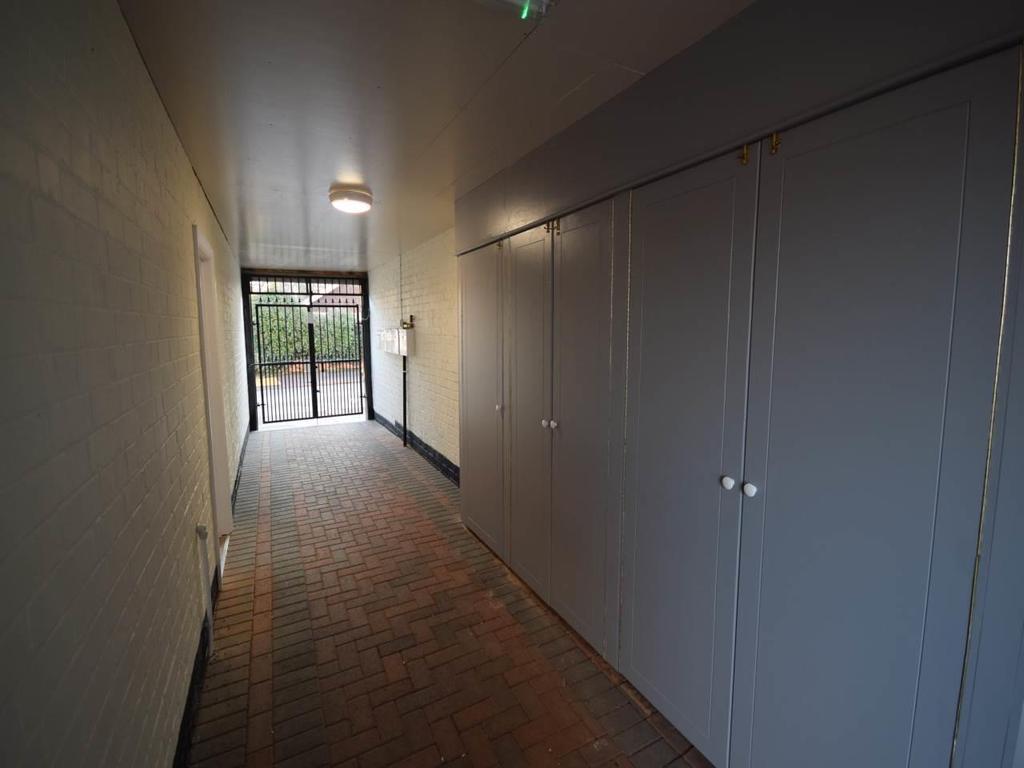 Side entrance 2.JPG