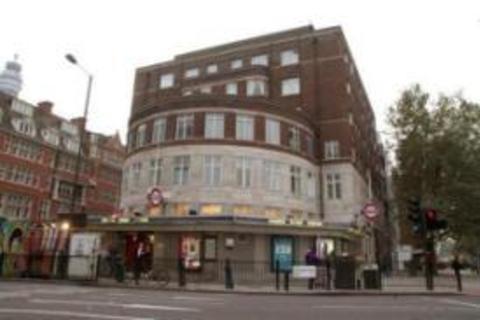 Studio to rent - 293-295 Euston Road,, London