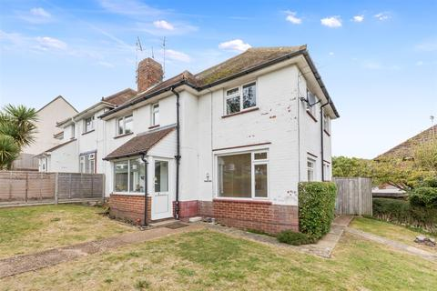 4 bedroom semi-detached house for sale - Ingham Drive, Brighton