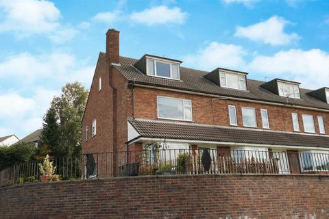 2 bedroom maisonette for sale - Moseley Wood Drive, Cookridge