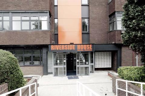 1 bedroom flat to rent - Aldridge Road, Perry Barr