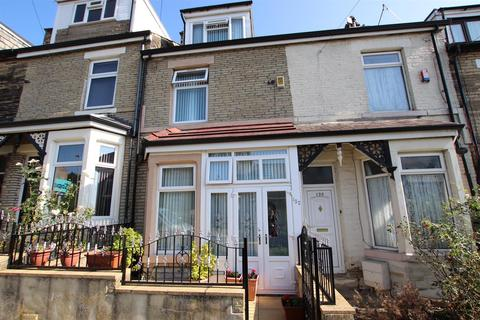 4 bedroom terraced house for sale - Lonsdale Street, Bradford