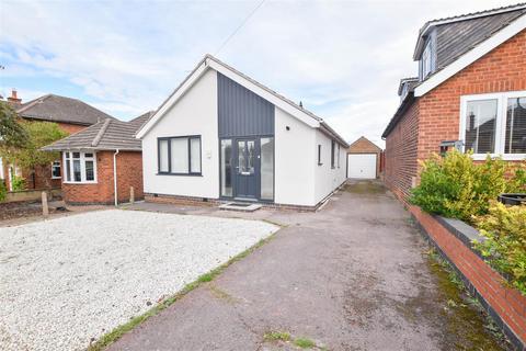 2 bedroom detached bungalow for sale - Waddington Drive, West Bridgford, Nottingham