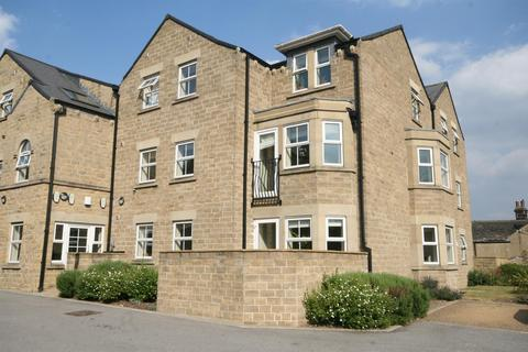 2 bedroom apartment for sale - Manor Fold, Horsforth