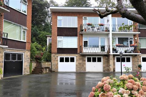 2 bedroom apartment for sale - Otley Road, Headingley