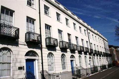 1 bedroom flat to rent - Albion Terrace, London Road, Reading, Berkshire