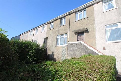 3 bedroom terraced house for sale - Minerva Lane, Greenock