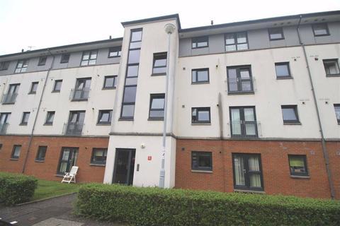 2 bedroom flat for sale - Kincaid Court, Greenock, Inverclyde
