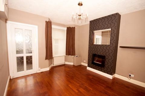 3 bedroom house to rent - Berridge Road, Sheerness