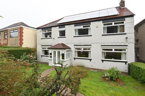 4 bedroom detached house for sale - Hemsworth Road, Sheffield
