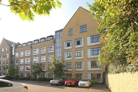 2 bedroom apartment for sale - Apt 41 Osborne Mews, Osborne Road, Nether Edge, Sheffield, S11 9EG