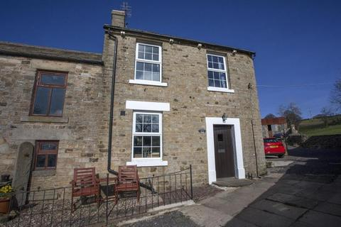 3 bedroom cottage to rent - Roseberry Cottage, Town Head, Middleton In Teesdale, Co. Durham