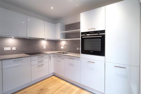 2 bedroom flat for sale - Plot 10 - Hamlet Building, North Kelvin Apartments, Glasgow, G20