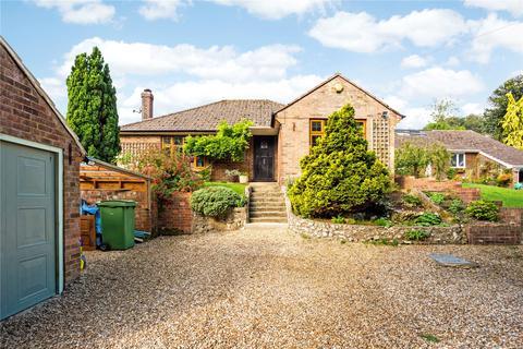 2 bedroom detached bungalow for sale - Green Lane, Ellisfield, Basingstoke, Hampshire, RG25