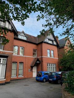 1 bedroom flat to rent - Arlington House, Saint Augustines Road, Edgbaston, Birmingham, B16 9JU