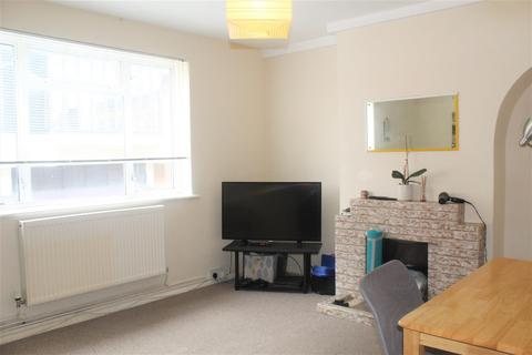 2 bedroom flat to rent - Townley Road, Bexleyheath