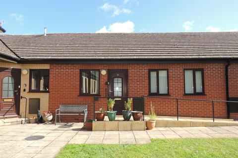 2 bedroom bungalow for sale - Avondale Court, Long Beach Road, Longwell Green, Bristol