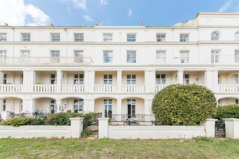 1 bedroom flat to rent - Pegwell Road, Ramsgate