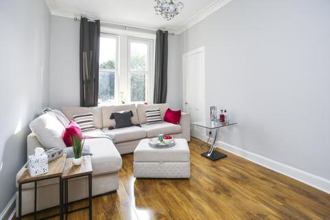 2 bedroom flat for sale - 16 (1F1) Kings Road, Portobello, EH15 1DZ