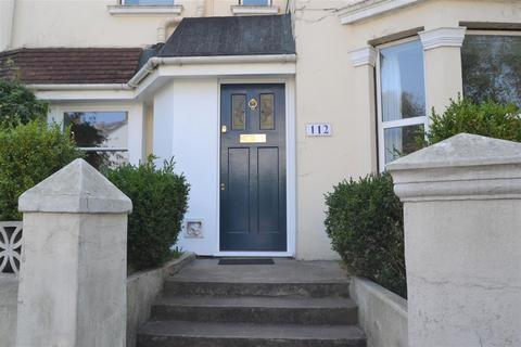 3 bedroom house to rent - Preston Drove, Brighton, East Sussex, BN1 6GP