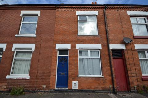 2 bedroom terraced house for sale - Avenue Road Extension, Leicester