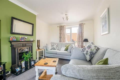 3 bedroom house for sale - Frere Road, Norwich