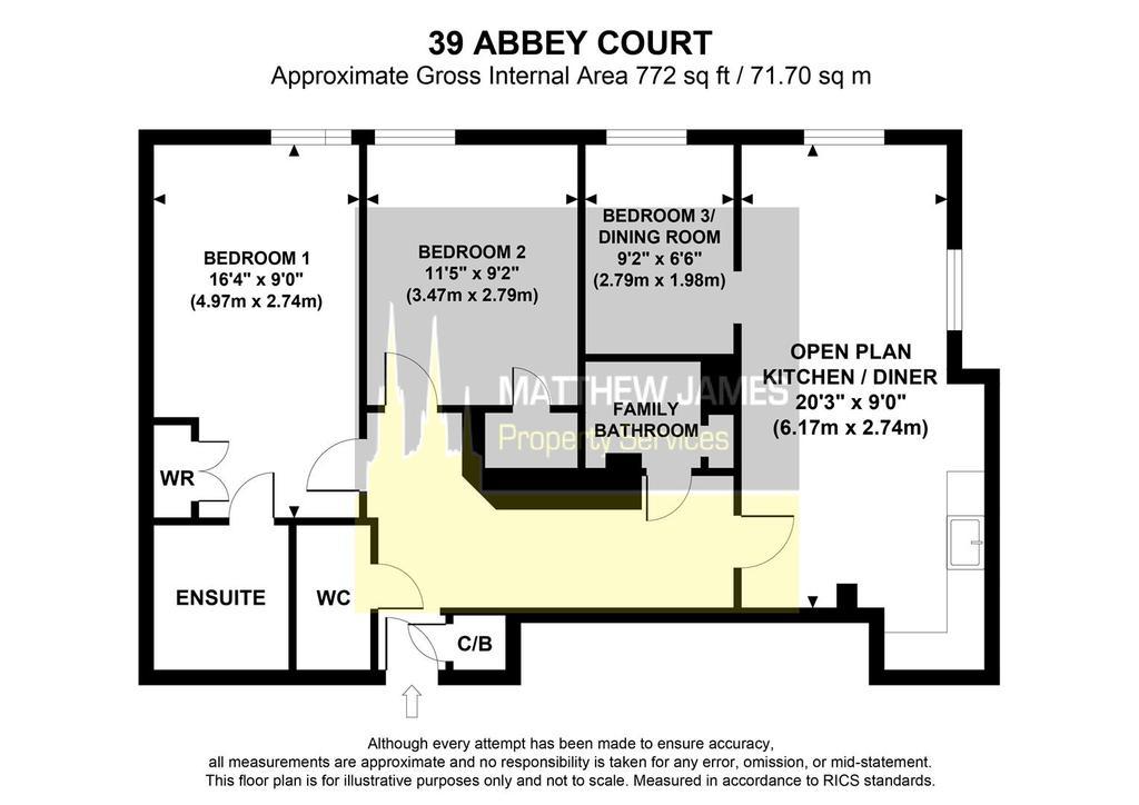 Floorplan: Abbey Court Floor Plan.jpg