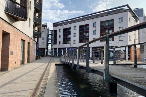 3 bedroom apartment for sale - Abbey Court, Priory Place, Coventry