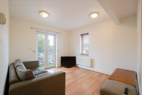 2 bedroom house for sale - Millcroft, Norwich
