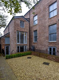 4 bedroom townhouse to rent - Cavendish Road, Bowdon, Altrincham