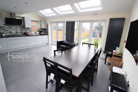 1 bedroom house share to rent - Room 8 - Church Road, Earley, RG6 1HW
