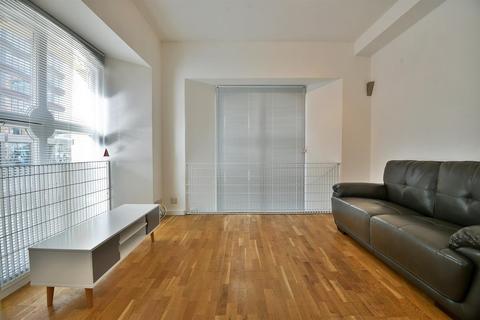 3 bedroom house to rent - Aytoun Street, Manchester