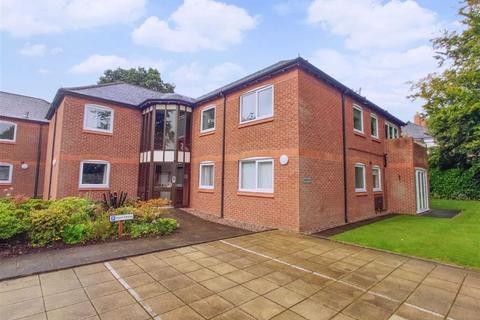 2 bedroom apartment for sale - Riddings Court, Morris Park