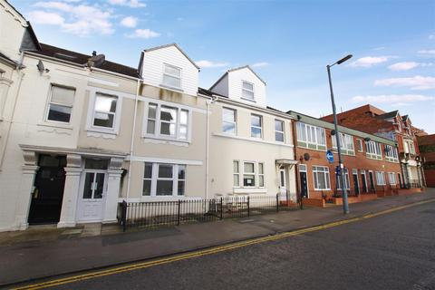1 bedroom flat to rent - Milton Rd, Town Centre