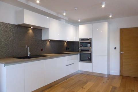 2 bedroom flat to rent - Florence road - P1547