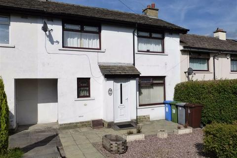2 bedroom terraced house to rent - Taylor Street, Hollingworth, Via Hyde