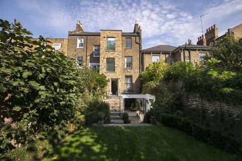 4 bedroom semi-detached house for sale - Talfourd Road, Peckham, SE15