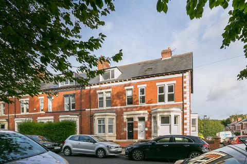 2 bedroom flat for sale - Granville Gardens, Jesmond Vale, Newcastle upon Tyne