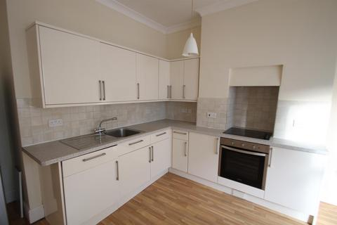2 bedroom flat to rent - Zion Gardens Brighton East Sussex