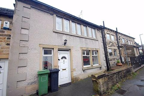 3 bedroom cottage for sale - Marsh, Honley, Holmfirth, HD9