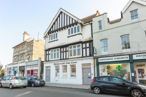 3 bedroom maisonette for sale - St Mildred's Road, Westgate on sea